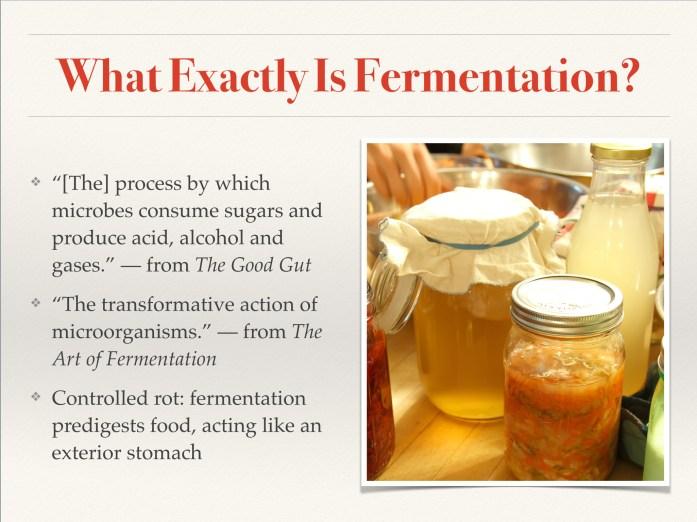 fermentation slide 6