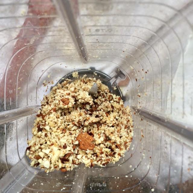 chestnuts-grated-in-blender