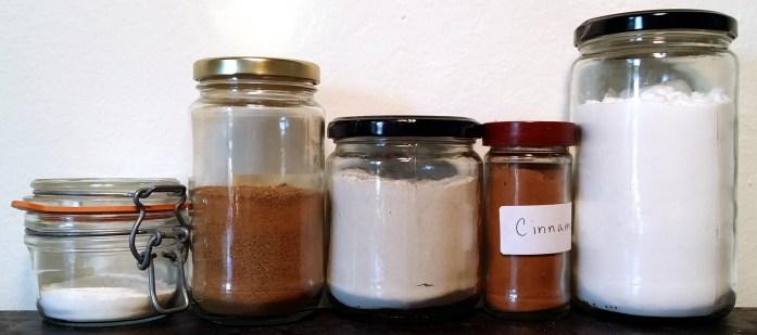 tooth-powder-ingredients