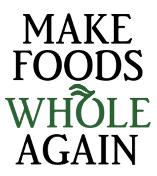 What the Whole Foods Buyout Means