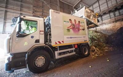 La tarification incitative etle compostage : des leviers pour une réduction drastique des déchets!