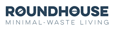http://www.roundhousekc.com