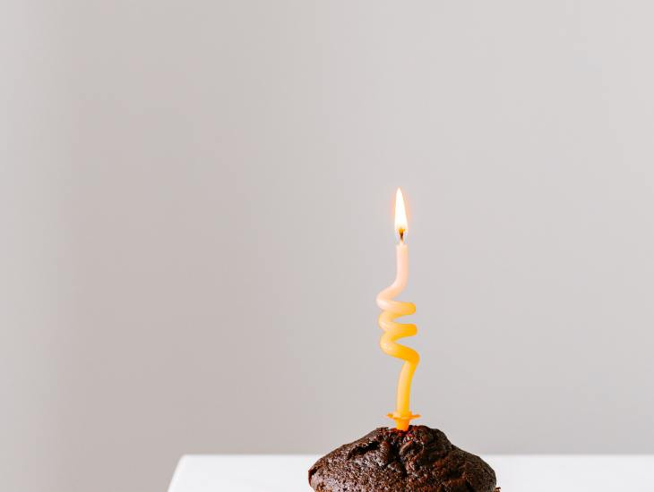 Tips for a Zero Waste Birthday Party