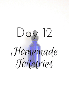 http://www.zerowastenerd.com/2016/01/30-days-to-zero-waste-day-12-homemade.html