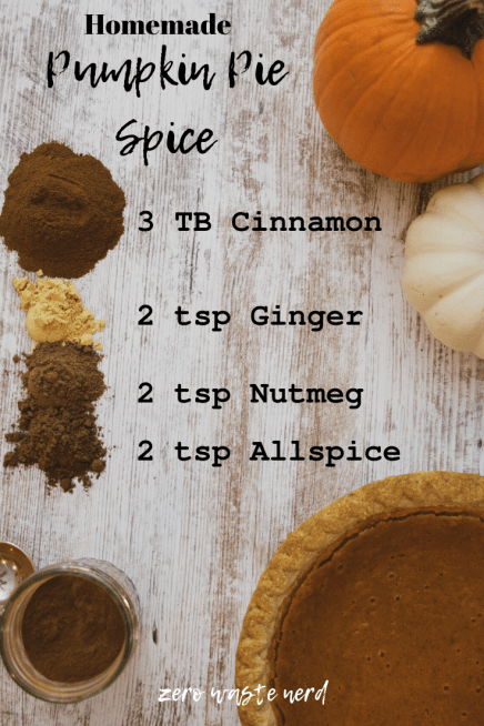 homemade-pumpkin-pie-spice-2