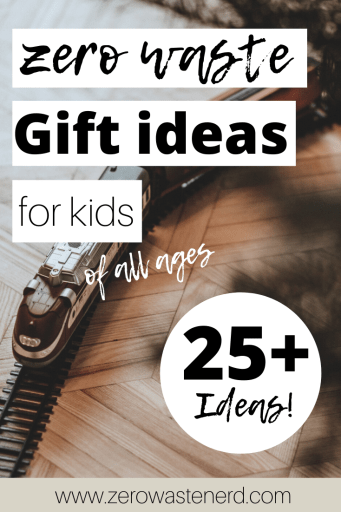 Zero-Waste-Gifts-for-Kids