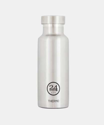 Thermo 24Bottles