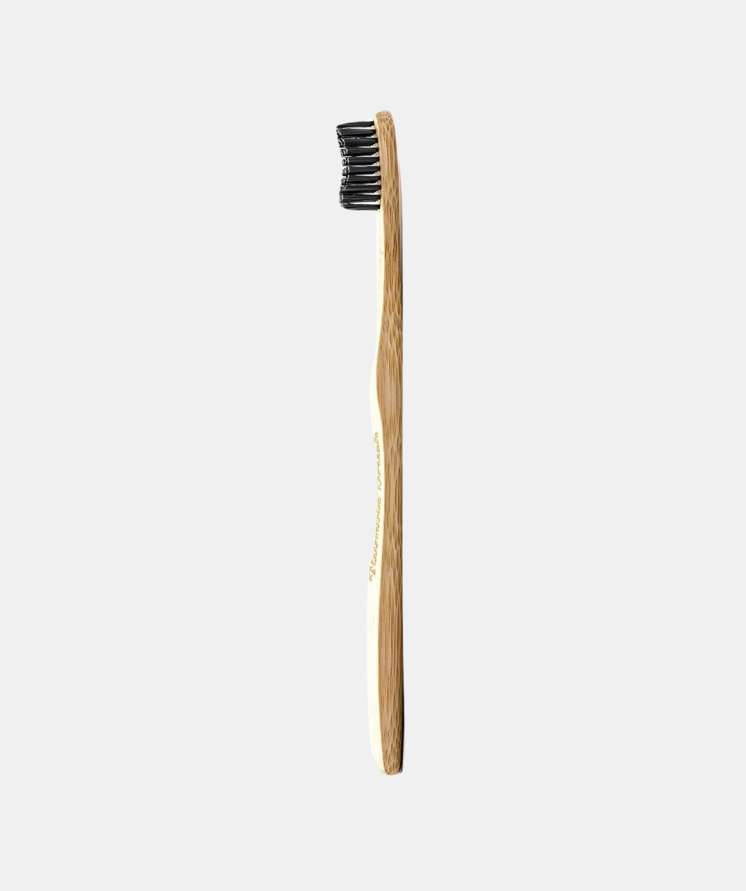 Bamboo toothbrush - Zero Waste Nest