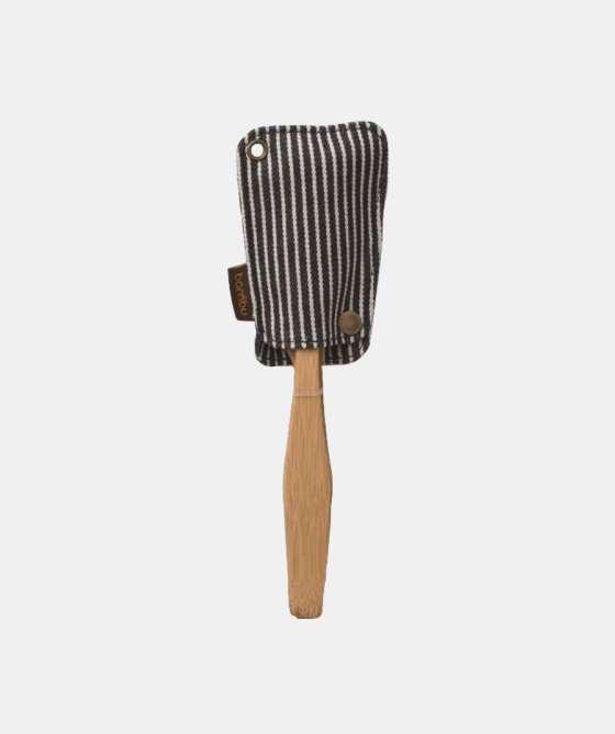 takeaway cutlery