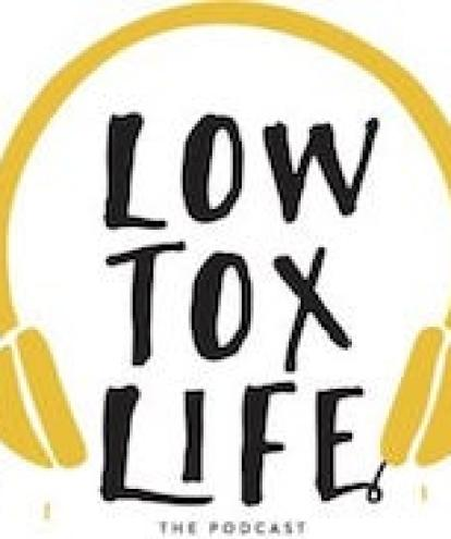 Low Tox Life