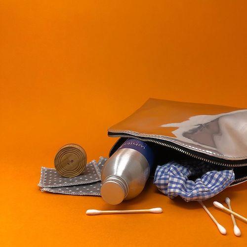 33 Zero Waste Online Stores - Zero Waste Nest