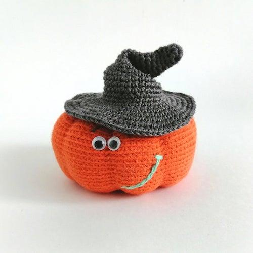 Tips for an Eco-Friendly Halloween - Zero Waste Nest