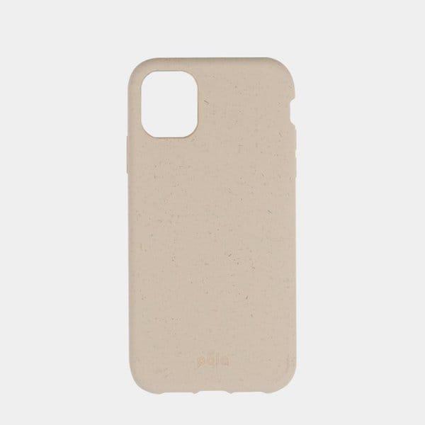 Biodegradable Phone Case - Zero Waste Nest