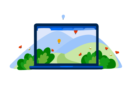 да намалим дигиталния си боклук - по-малко активни табове в Chrome