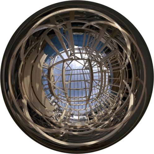 fhouse_02u_600
