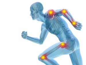Conceptual human pain anatomy Αρθροσκόπηση Αρθροσκόπηση Top 4 Most Common Orthopedic Surgeries 300x225