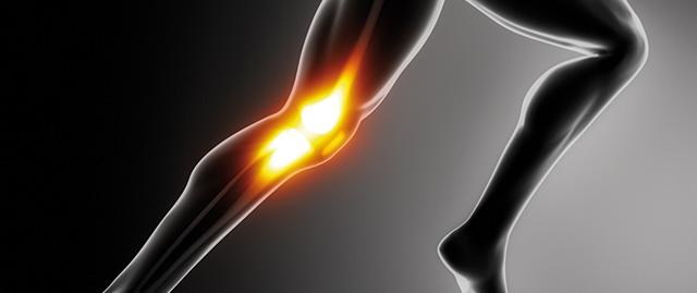 Αρθροπλαστική γόνατος Αρθροπλαστική γόνατος p4