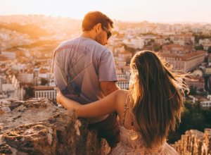Ways to Spice Up the Relationship and Break the Routine