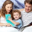13 Best Parenting Books for New Parents