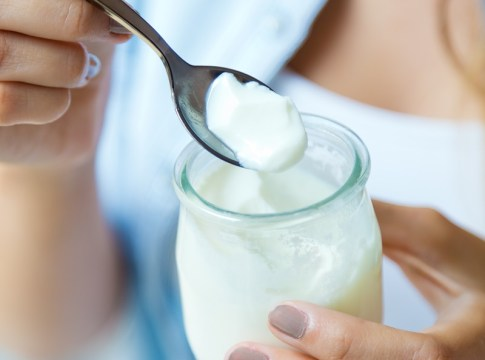How to Live with Lactose Intolerance
