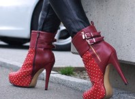 Myth High Heels Are Bad for You