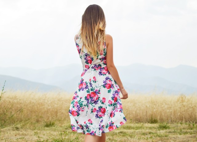 What Is Your Dress Actually Worth