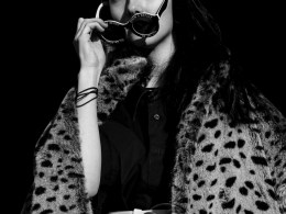 Is There a Chance Leopard Print Will Never Go out of Style