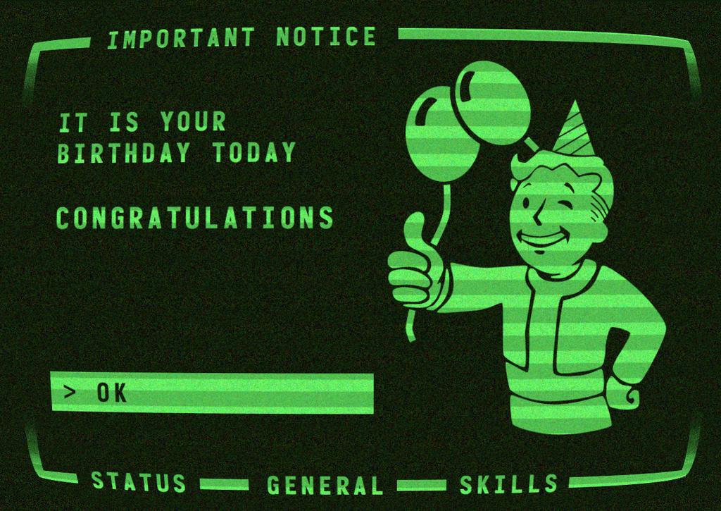 Fall Out Boy Android Wallpaper 161 Feliz Cumplea 241 Os Zeryugames Com Zeryugames Com