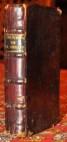 Book Cover: M. Bernard / Oeuvres Complétes de M. Bernard / 1777