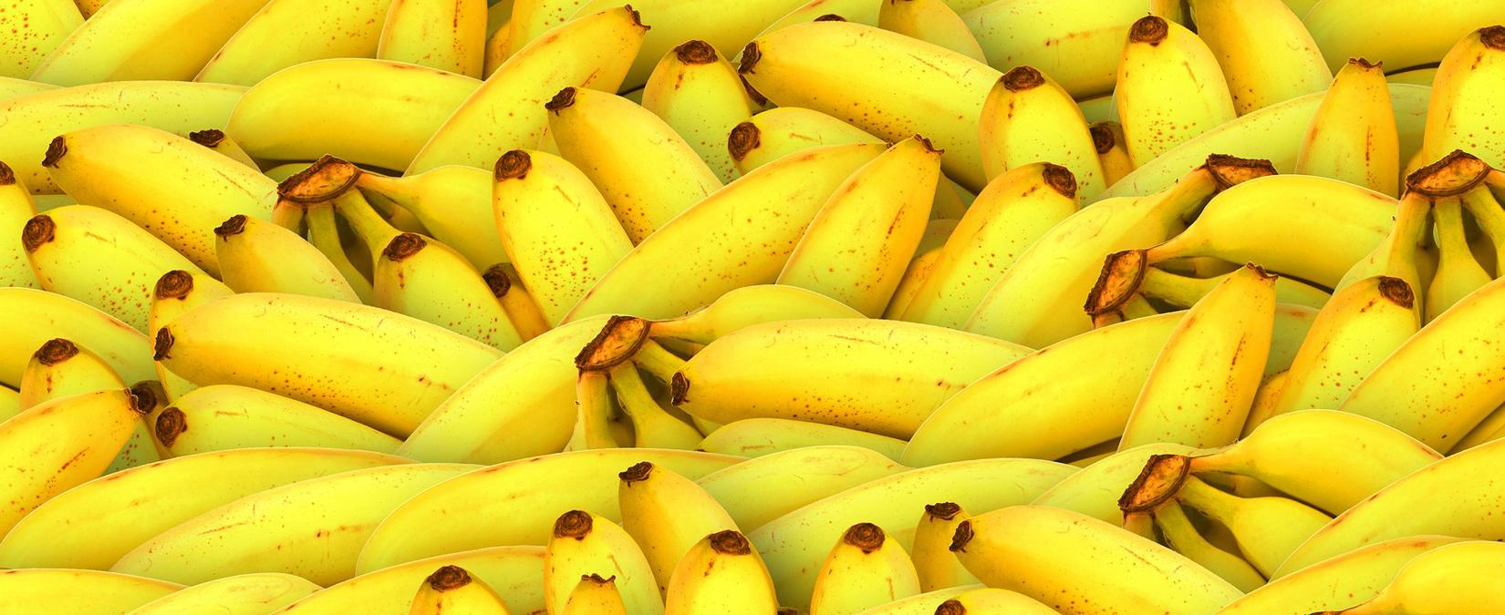 a banán javítja a látást nevetés orvosi szempontból