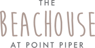 BeachousePointPiper_Logo2018_Outlines_Small