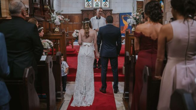 Emily & Robert Wedding-282_resize