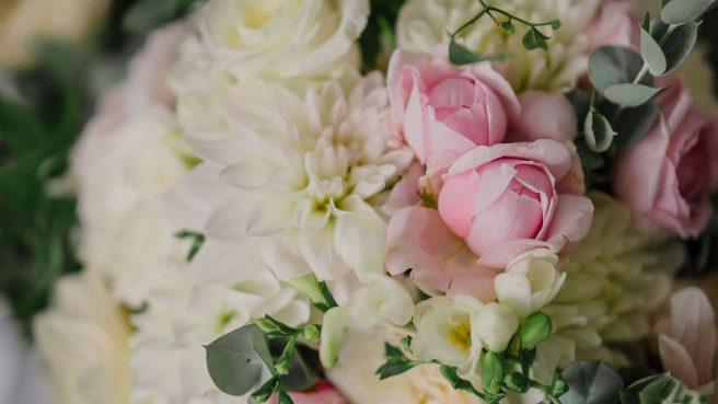 NicoleBrent Wedding_051