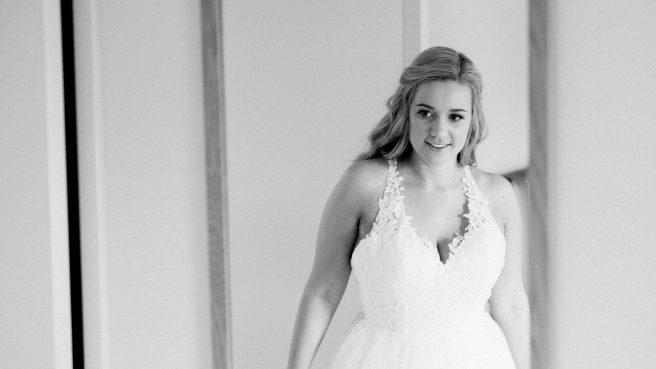 NicoleBrent Wedding_092
