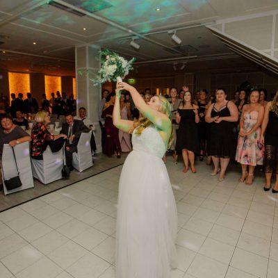 NicoleBrent Wedding_764