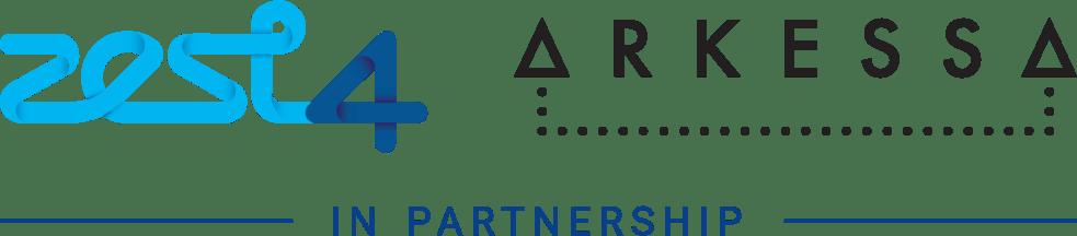 Zest4-Arkessa-Partnership-Logo