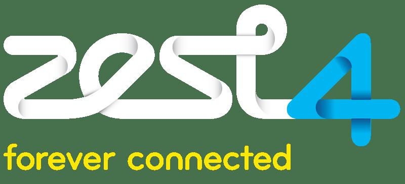 Zest4 Logo