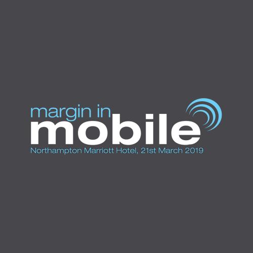 margin-in-mobile-zest4