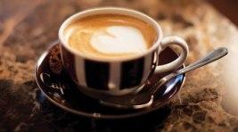 Cafe_al_Bacio_carousel_image2