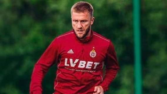 Fatal news about Jakub Błaszczykowski.  We know the initial diagnosis