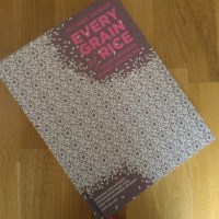 Book review: Every Grain of Rice by Fuchsia Dunlop