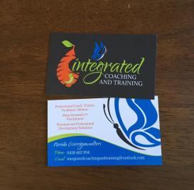 Icat cards