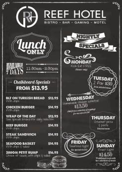 rhg-lunch-dinner-menu-a3_fb2