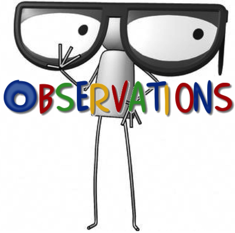 Proposition D Une Methodologie De L Observation En Eps