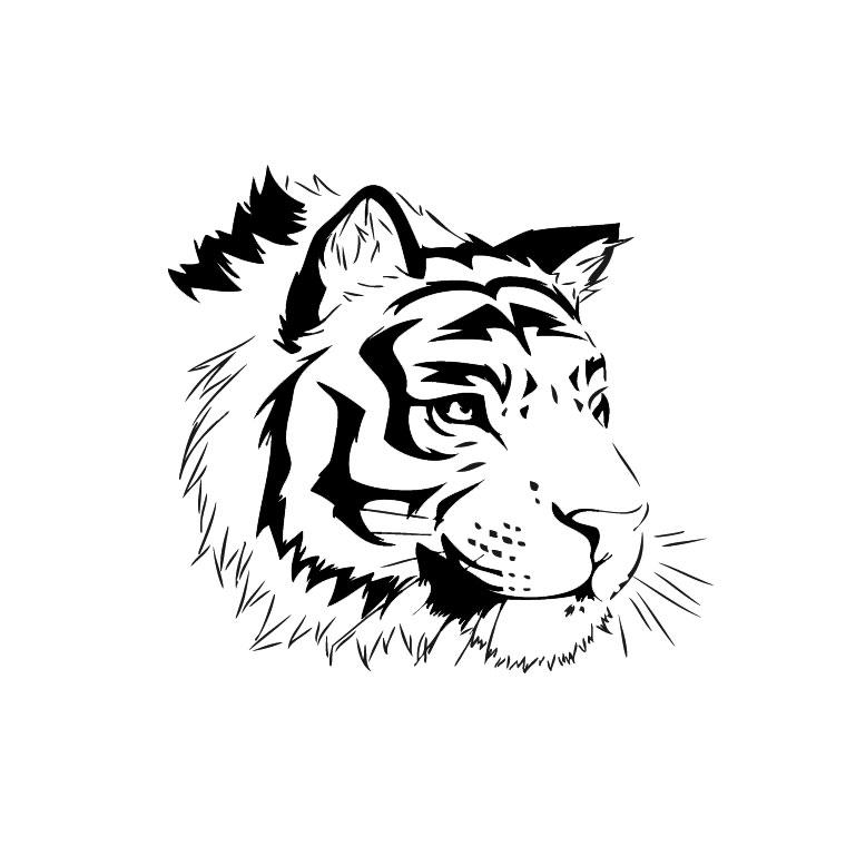 Créez une API REST avec Symfony 3 • Tutoriels • Zeste de