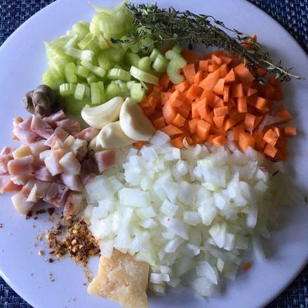 italian-soup-ingredients