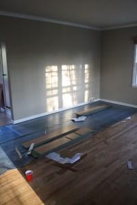 House Renovation | Zestful Kitchen