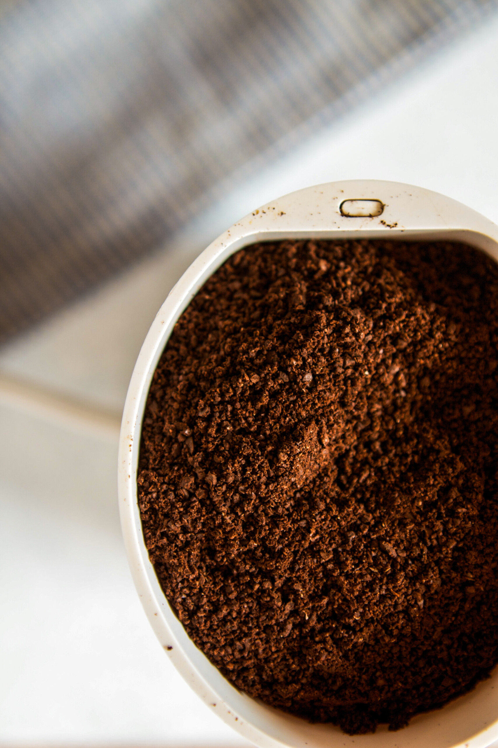 How to Brew Chemex Coffee | Zestful Kitchen