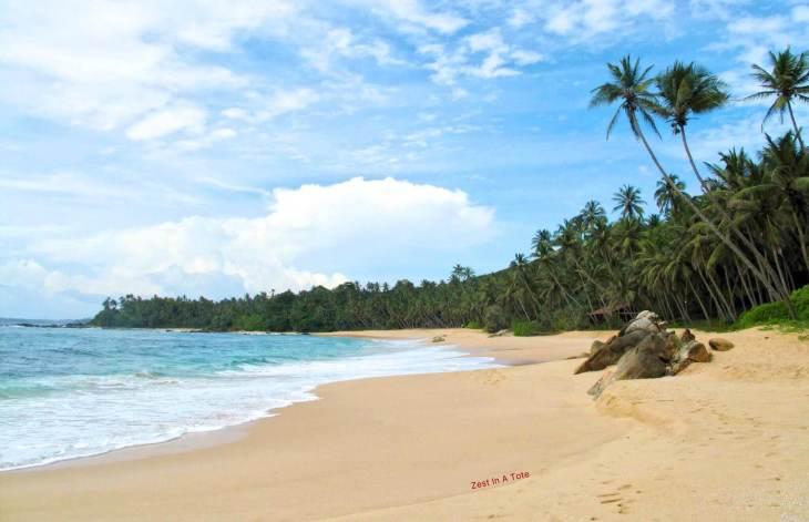 Sri Lanka itinerary 2 weeks, 2 weeks in sri lanka, Sri Lanka itinerary 10 days, sri lanka 10 day itinerary, 10 days in sri lanka, sri lanka itinerary