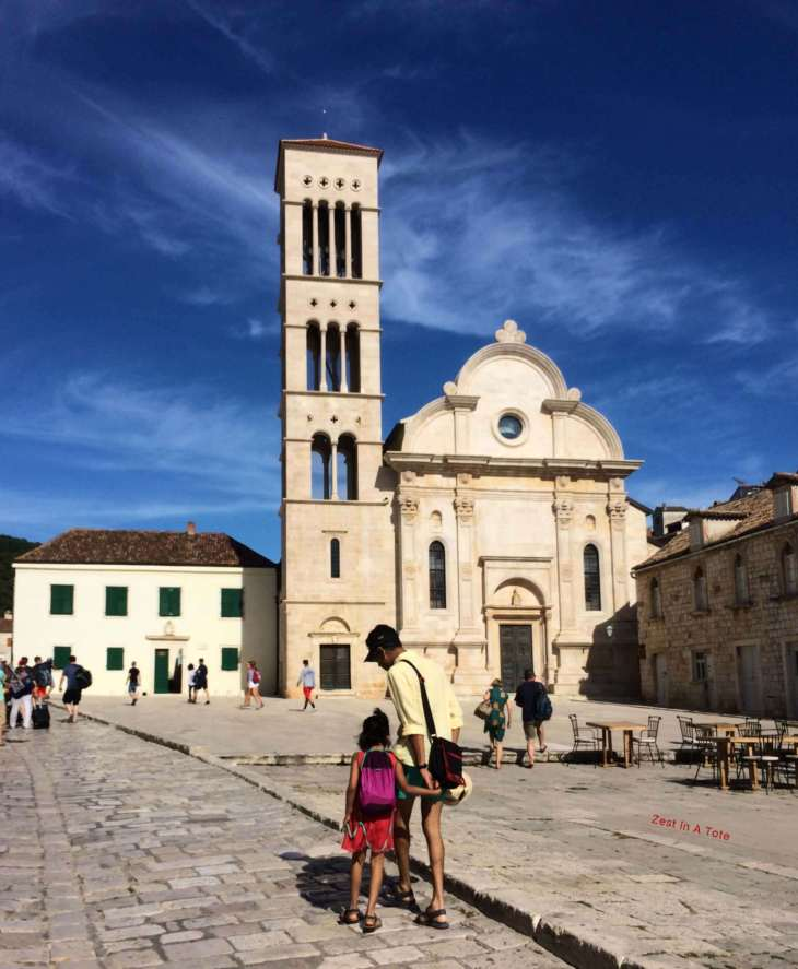Hvar sightseeing, Things to do in Hvar, what to do in hvar, hvar things to do, hvar what to do